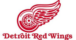 070112_Detroit_Red_Wings_logo