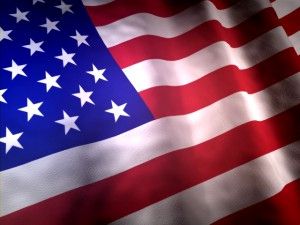 free-usa-flag-3d-screensaver-scrshot